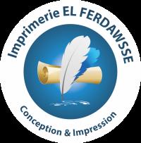 Agence de communication et d'impression Alger bab ezzouar El Ferdawsse