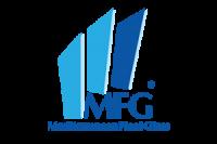 el ferdawsse MFG